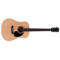 Prodipe SD-20 Gitara akustyczna