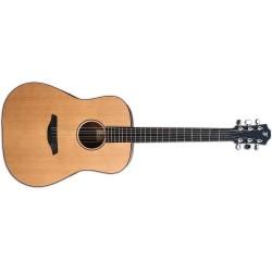 Furch Indigo D CY SPE Gitara el. akustyczna