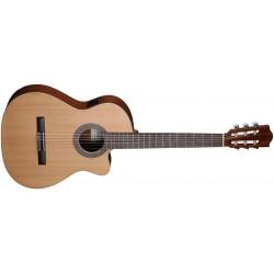 Alhambra Z-nature CW EZ Gitara el. klasyczna