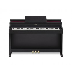 CASIO AP-470 Pianino cyfrowe