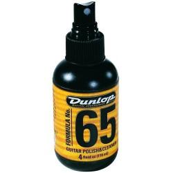 DUNLOP 654 FORMULA Płyn do czyszczenia