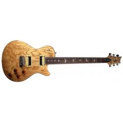 PRS SE Tremonti Custom Swamp Ash gitara elektryczna