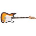 Jay Turser JT-300 Gitara elektryczna