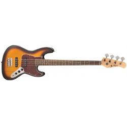 Jay Turser JTB-402 Gitara basowa JB