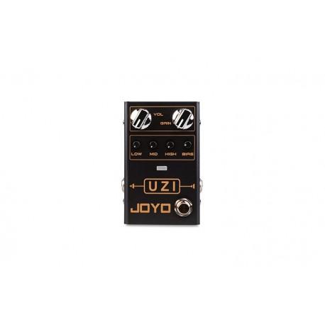 Joyo R-03 Uzi distortion gitarowy