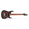CORT X100 OPBB Gitara elektryczna