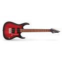 CORT X100 OPBC Gitara elektryczna