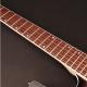 CORT KX 300 OPRB Gitara elektryczna