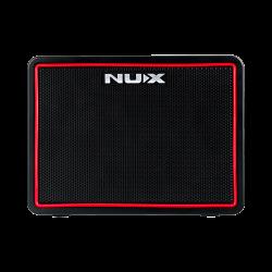 NUX Mighty Lite BT Mini Combo Gitarowe