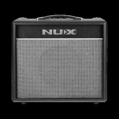 NUX Mighty 20 BT combo gitarowe