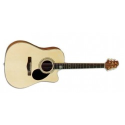 SAMICK GD-100 Gitara Akustyczna