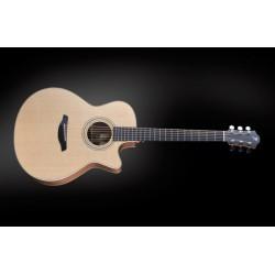 Furch G21 Cut Gitara akustyczna