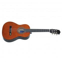 Ever Play IGA EV-12... 4/4 Gitara klasyczna