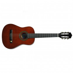 Ever Play IGA EV-121 Gitara klasyczna 1/2