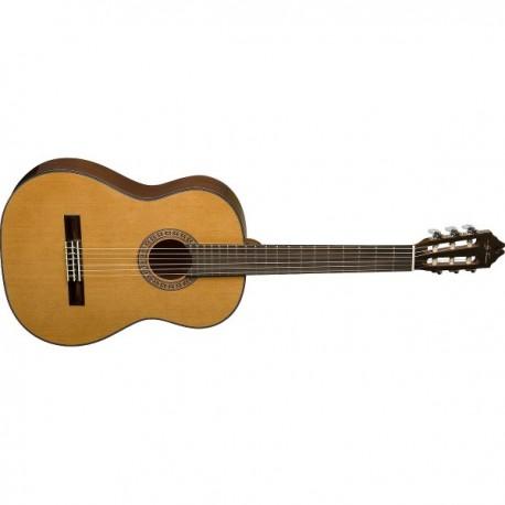 Jay Turser JJC-45 Gitara klasyczna