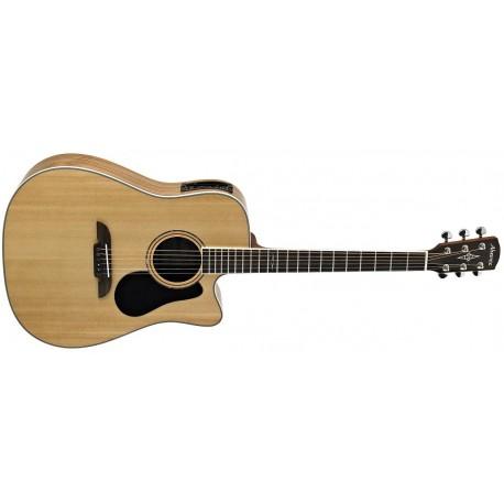 Alvarez AD90 CE Gitara el. akustyczna