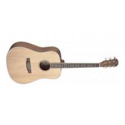 James Neligan ASY-D Gitara akustyczna