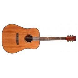 Morrison B-1007 W Gitara akustyczna