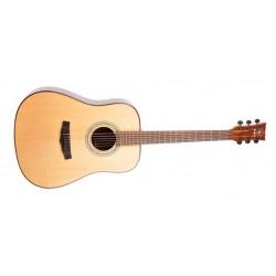 Morrison MM-15D Gitara akustyczna