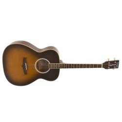Tanglewood TTG Gitara tenorowa