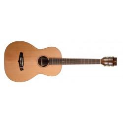 Tanglewood TWJP-E Gitara El. akustyczna