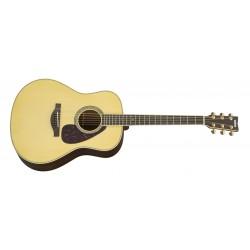 YAMAHA LL-6 ARE Gitara El. akustyczna