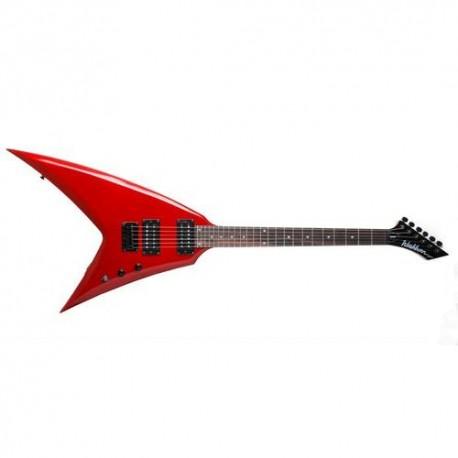 Washburn WV-20 Gitara elektryczna