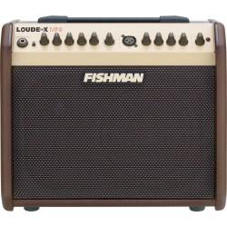 Fishman Loudbox mini Combo akustyczne 60 w