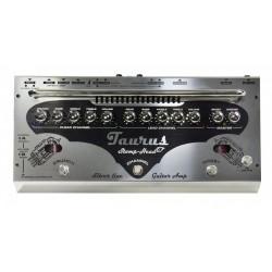 TAURUS StompHead 4 wzmacniacz gitarowy