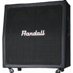 RANDALL RA-412 XC KOLUMNA