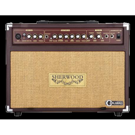 Carlsbro SHERWOOD 30 Combo akustyczne