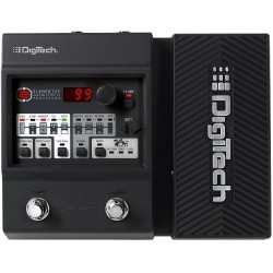 Digitech Element XP procesor gitarowy
