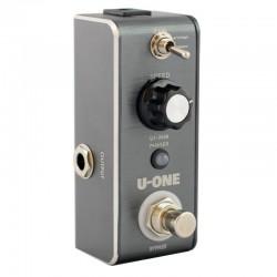U-ONE U1-PHR Phaser