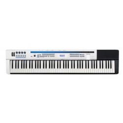 CASIO PX-5 S  Pianino cyfrowe