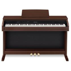 CASIO AP-260 Pianino cyfrowe