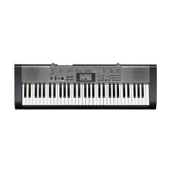 CASIO CTK-1300 Keyboard
