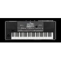 KORG PA-600 Keyboard / aranżer