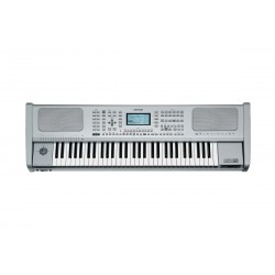 KETRON SD-5 KEYBOARD USB MP3