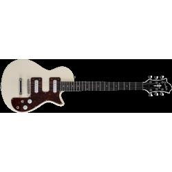 Hagstrom Metropolis-S Gitara elektryczna