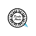 Rondo Music | Zabrze