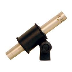 SUPERLUX CMH8K-U Mikrofon