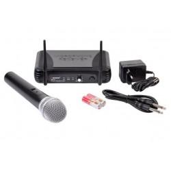 Karsect WR-15 Mikrofon bezprzewodowy