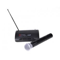 KARSECT KRU-200 Mikrofon bezprzewodowy