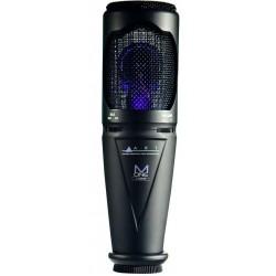 ART M ONE Mikrofon  USB