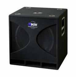 BOX BXL-18 D SUBBAS AKTYWNY