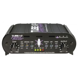 ART TUBE MP PS Preamp Lampowy