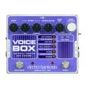 EHX Voice Box Efekt wokalowy