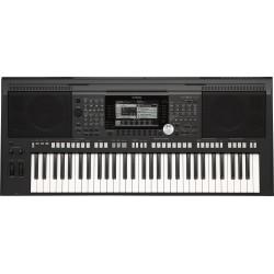 YAMAHA PSR-S 970 Keyboard