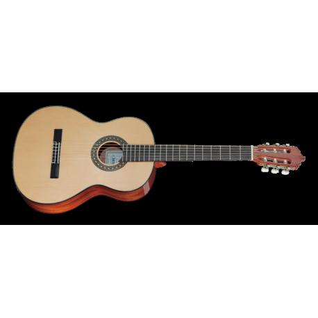 Artesano Estudiante A Gitara klasyczna