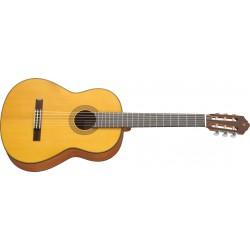 Yamaha CG-122 MS Gitara klasyczna